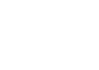 Bo Caps
